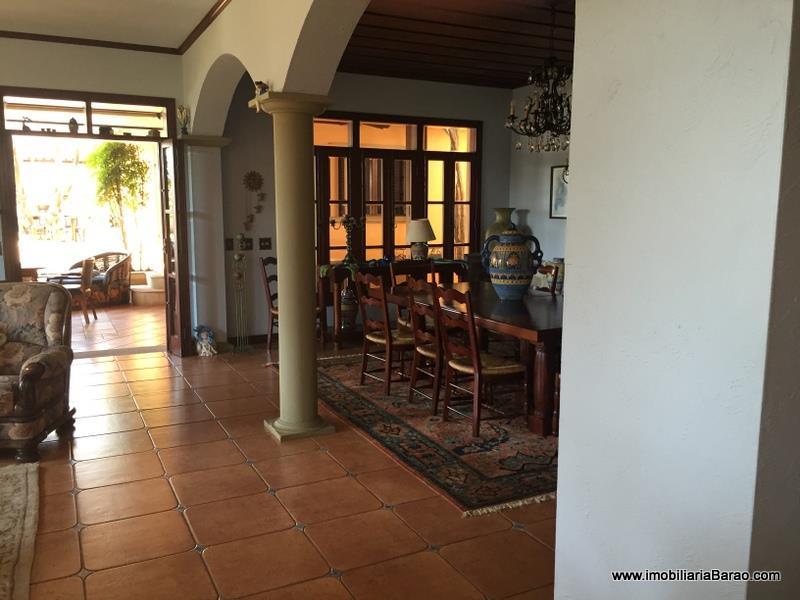 Casa 5 Dorm, Residencial Parque Rio das Pedras, Campinas (CA1076) - Foto 11