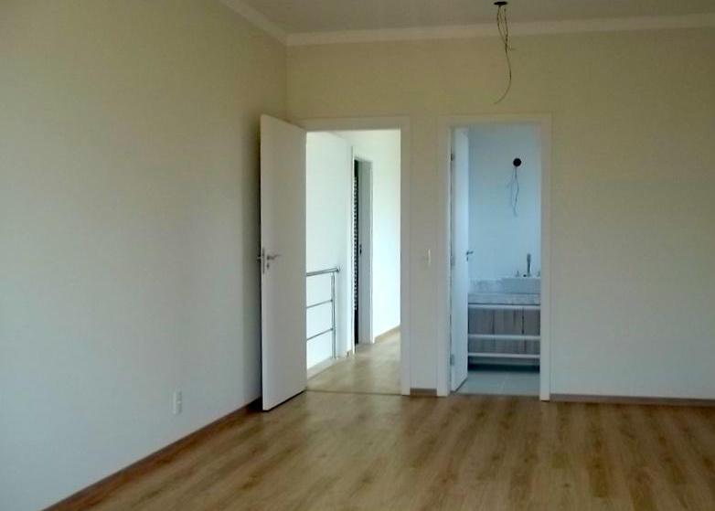 Casa 3 Dorm, Condomínio Reserva Real, Paulinia (CA1065) - Foto 2