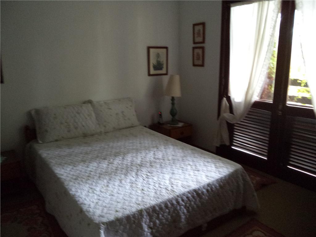 Casa 4 Dorm, Cidade Universitária, Campinas (CA0787) - Foto 20