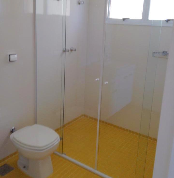 Casa 4 Dorm, Condomínio Residencial Manacás, Paulinia (CA0867) - Foto 20