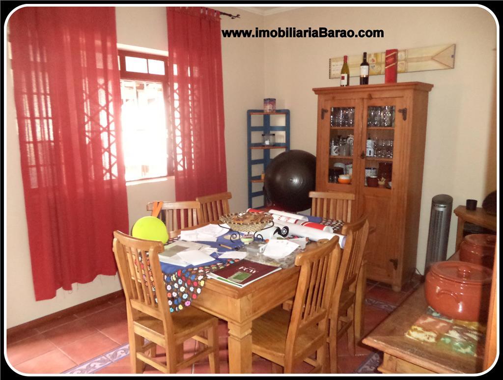 Casa 3 Dorm, Cidade Universitária, Campinas (CA1066) - Foto 4