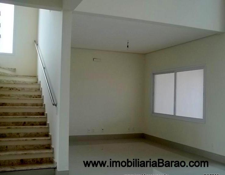 Casa 3 Dorm, Condomínio Reserva Real, Paulinia (CA1065) - Foto 17