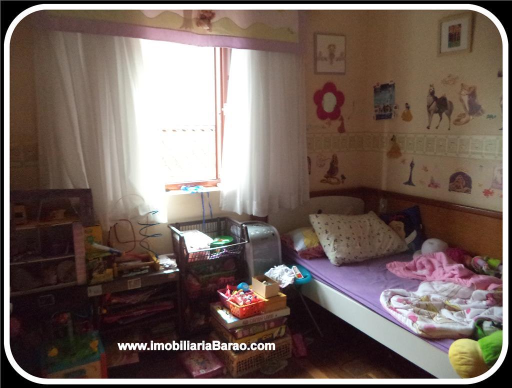 Casa 3 Dorm, Cidade Universitária, Campinas (CA1066) - Foto 13