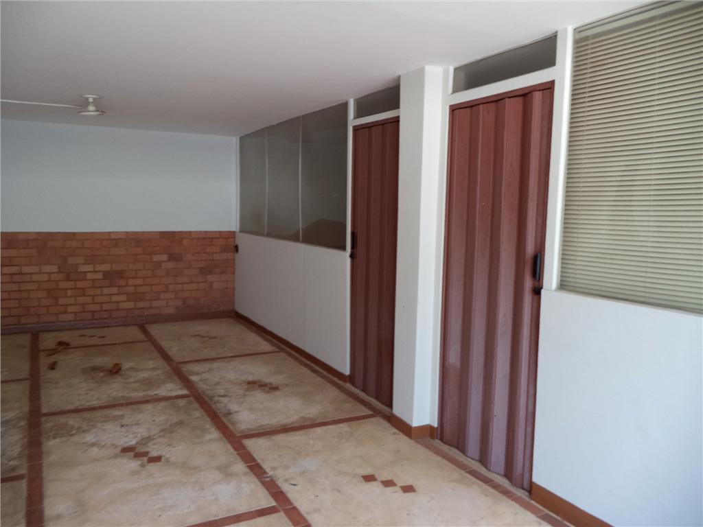 Casa 4 Dorm, Cidade Universitária, Campinas (CA0713) - Foto 3