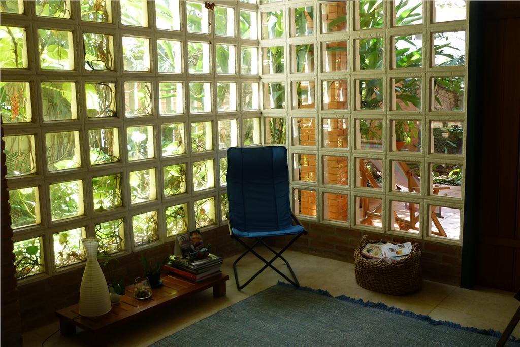 Amaral Imóveis - Casa 5 Dorm, Campinas (CA0854) - Foto 6