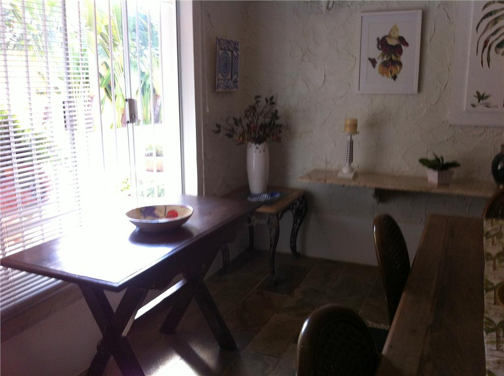 Casa 6 Dorm, Residencial Parque Rio das Pedras, Campinas (CA0697) - Foto 13