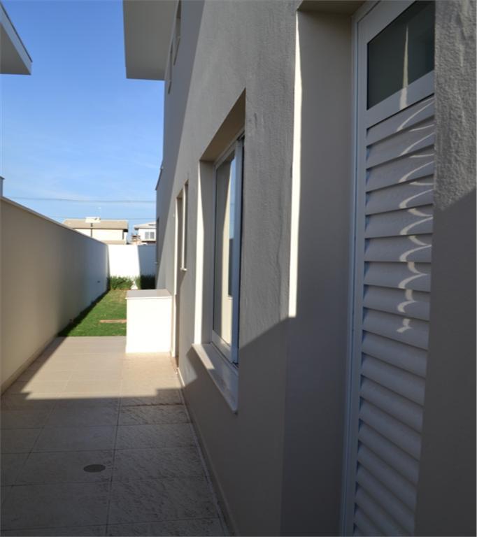 Casa 3 Dorm, Condomínio Terras do Cancioneiro, Paulinia (CA0862) - Foto 8