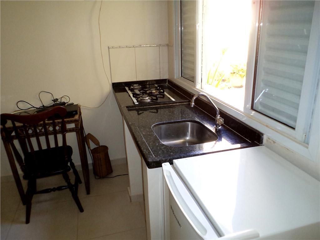 Casa 6 Dorm, Cidade Universitária, Campinas (CA0926) - Foto 8