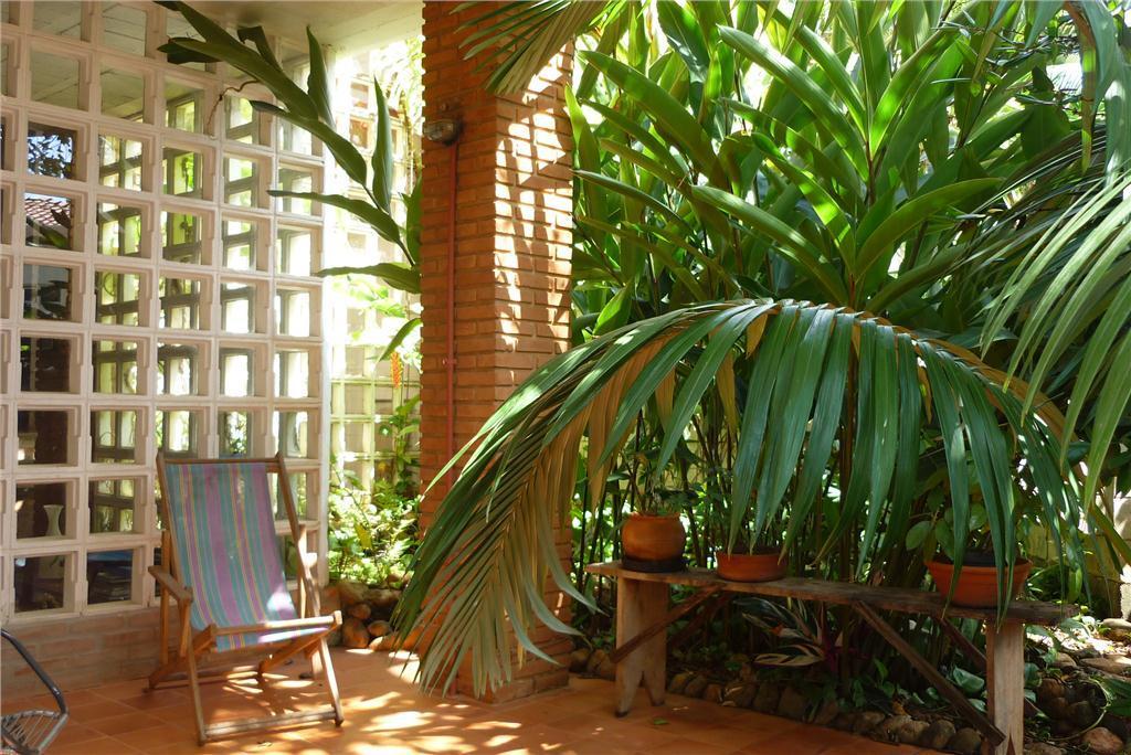 Amaral Imóveis - Casa 5 Dorm, Campinas (CA0854) - Foto 5