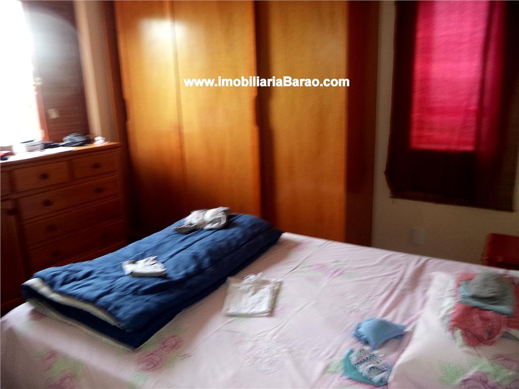 Casa 3 Dorm, Cidade Universitária, Campinas (CA1066) - Foto 9