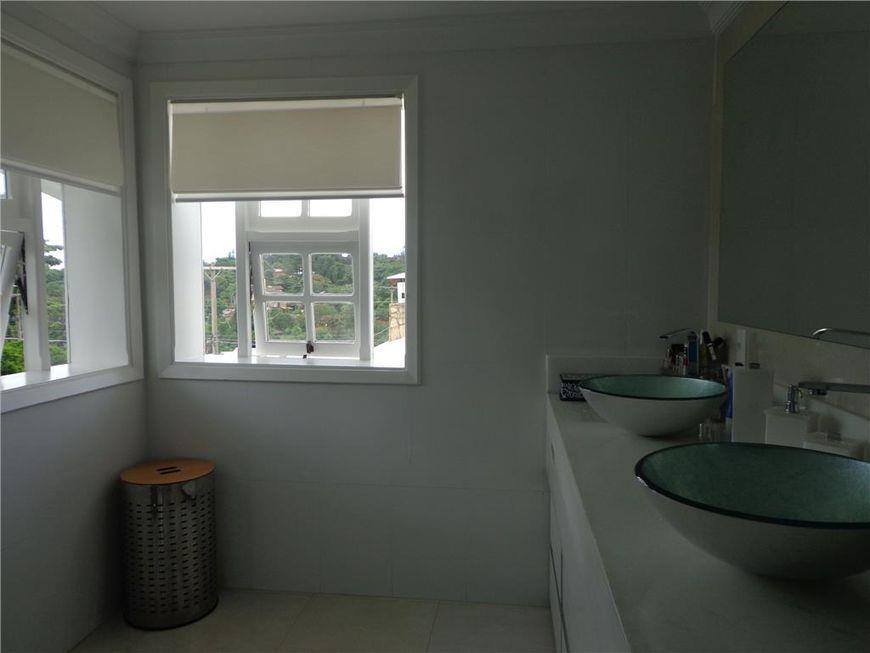 Amaral Imóveis - Casa 4 Dorm, Campinas (CA0224) - Foto 13