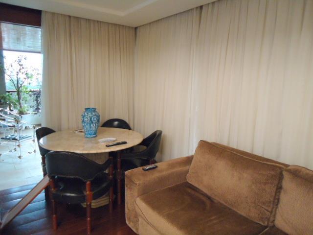 Apto 4 Dorm, Cambuí, Campinas (AP0028) - Foto 6