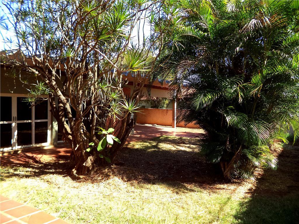 Amaral Imóveis - Casa 4 Dorm, Cidade Universitária - Foto 2