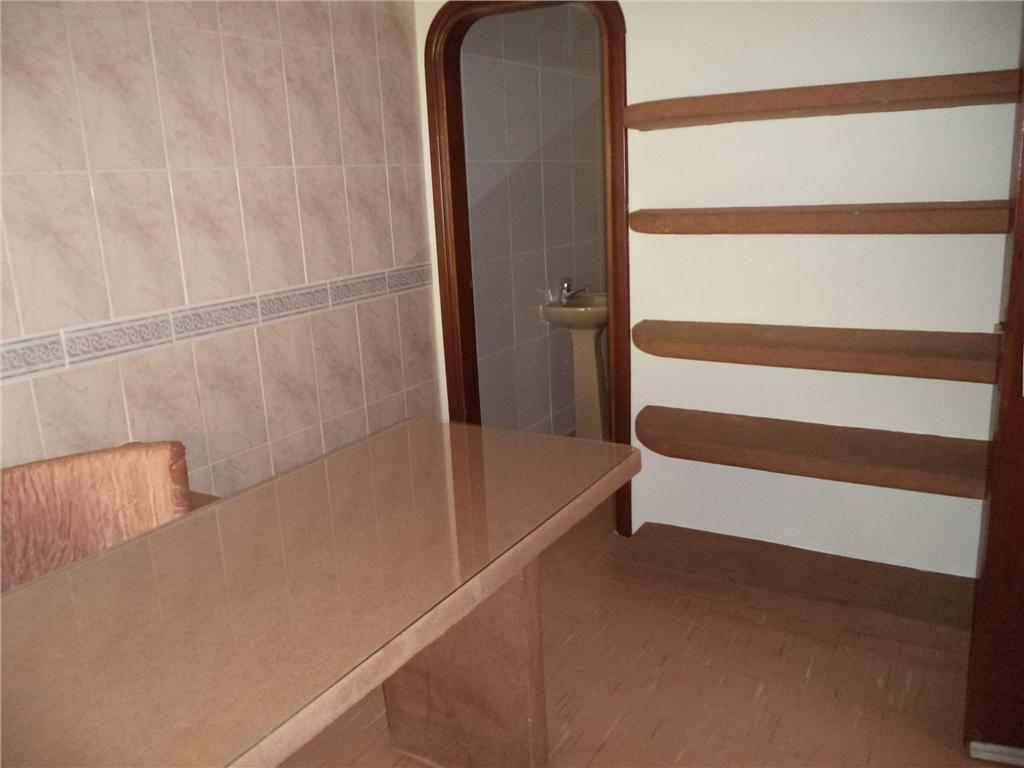 Casa 4 Dorm, Cidade Universitária, Campinas (CA0713) - Foto 6
