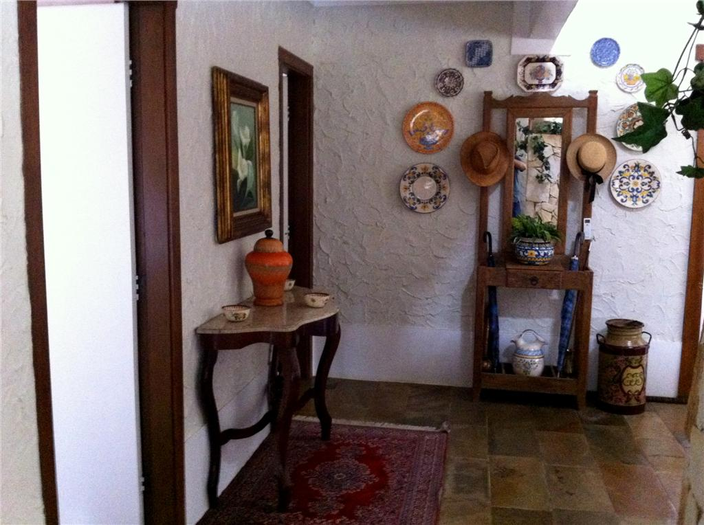 Casa 6 Dorm, Residencial Parque Rio das Pedras, Campinas (CA0697) - Foto 14