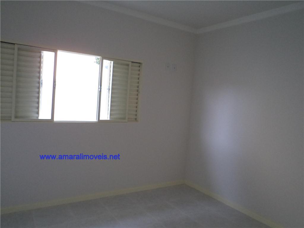 Casa 3 Dorm, Cidade Universitária, Campinas (CA0194) - Foto 12