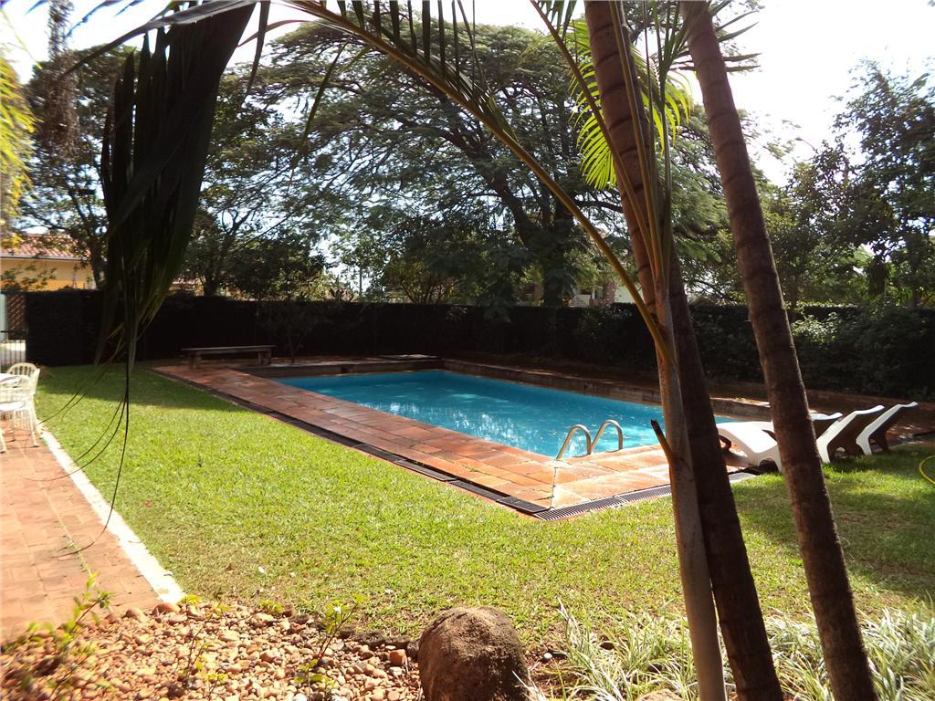 Casa 4 Dorm, Cidade Universitária, Campinas (CA0787) - Foto 15