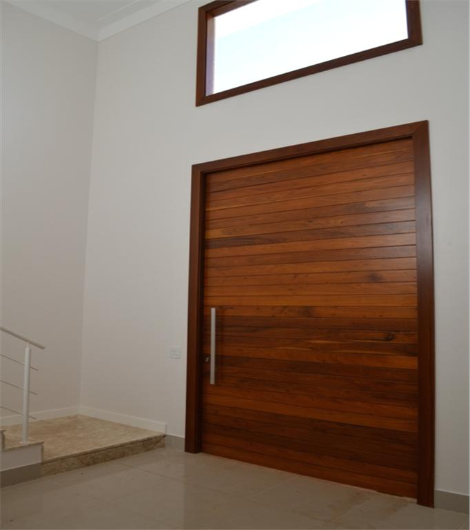 Casa 3 Dorm, Condomínio Terras do Cancioneiro, Paulinia (CA0862) - Foto 14