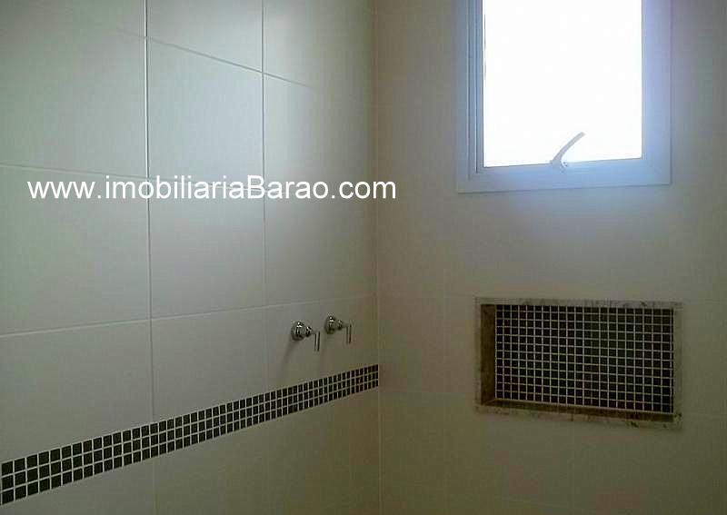 Casa 3 Dorm, Condomínio Reserva Real, Paulinia (CA1065) - Foto 6