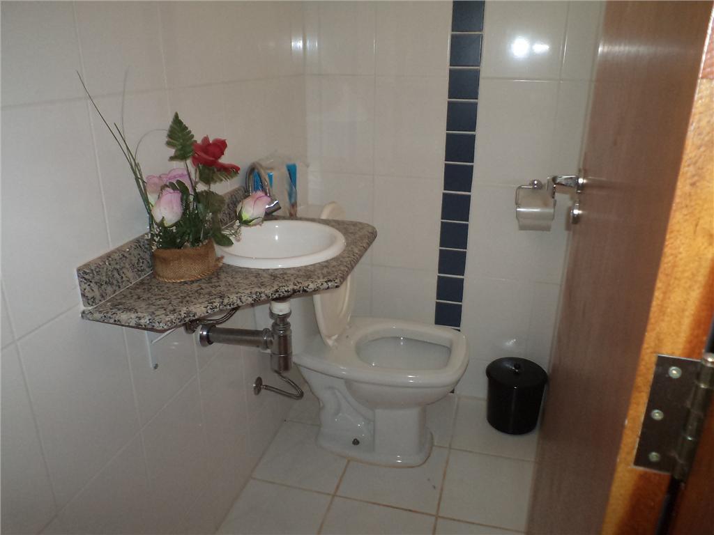 Casa 3 Dorm, Condomínio Residencial Manacás, Paulinia (CA0675) - Foto 20