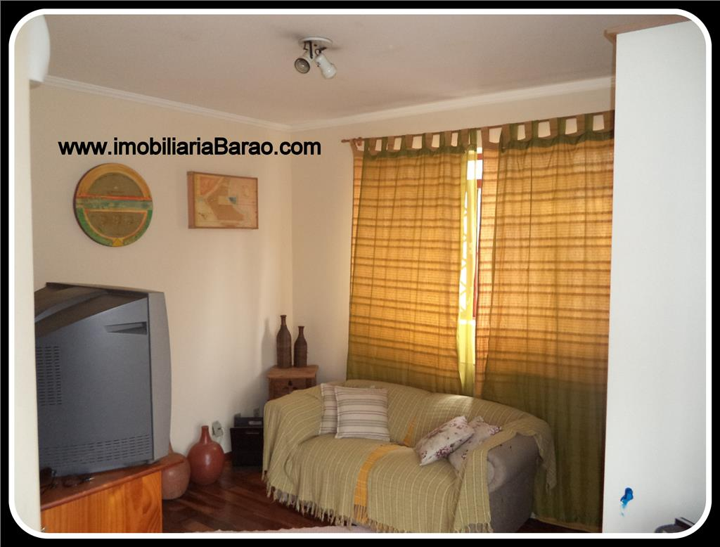 Casa 3 Dorm, Cidade Universitária, Campinas (CA1066) - Foto 8
