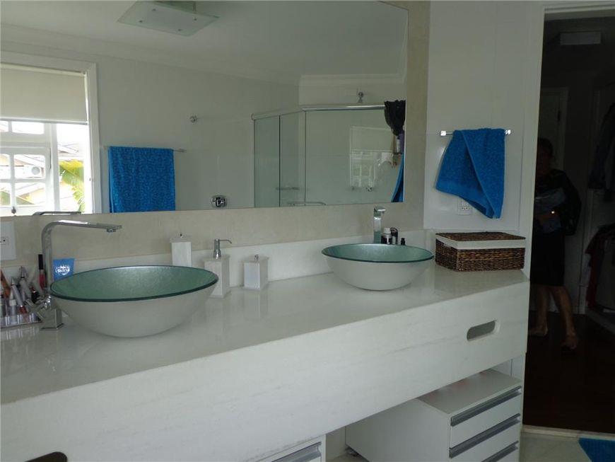 Amaral Imóveis - Casa 4 Dorm, Campinas (CA0224) - Foto 15
