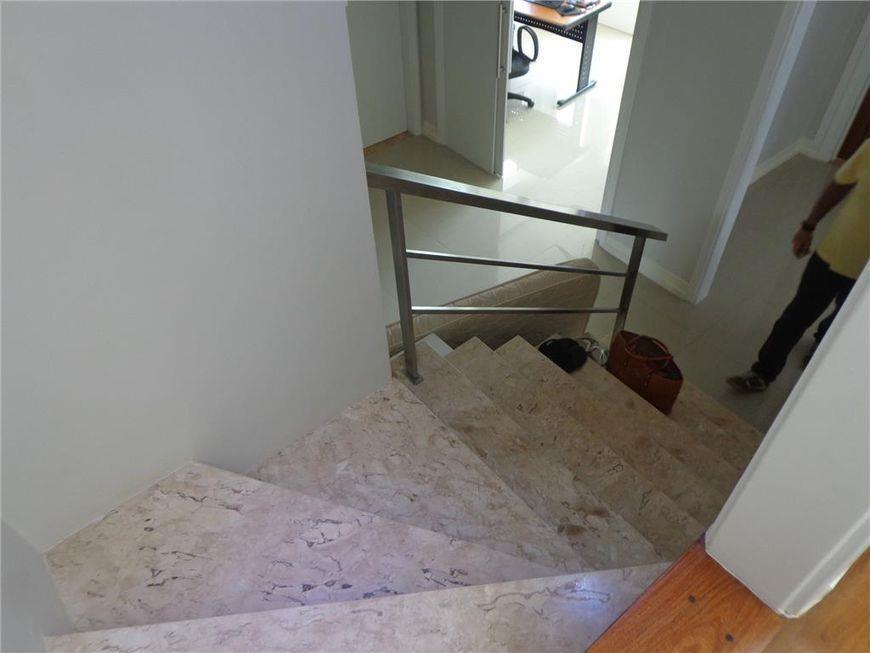 Amaral Imóveis - Casa 4 Dorm, Campinas (CA0224) - Foto 3