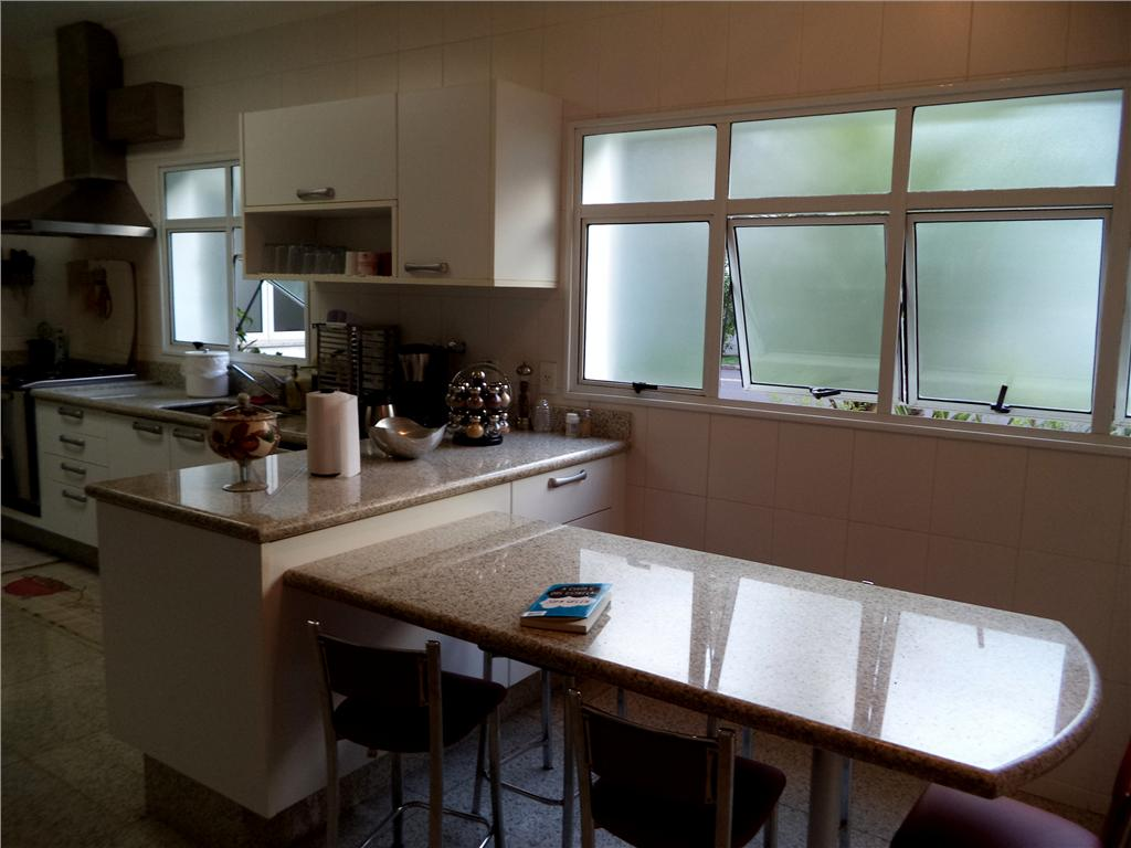 Casa 4 Dorm, Condomínio Residencial Colinas, Campinas (CA0822) - Foto 14