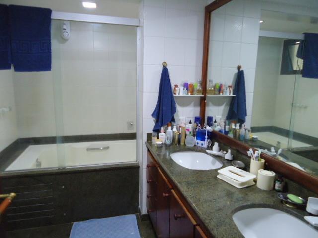 Apto 4 Dorm, Cambuí, Campinas (AP0028) - Foto 16