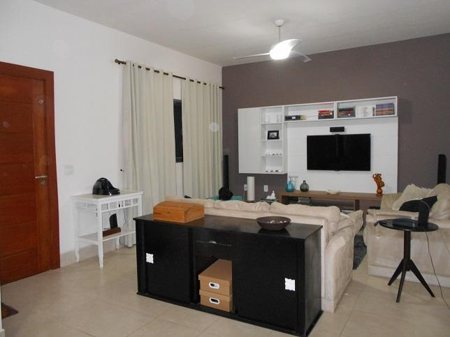 Amaral Imóveis - Casa 3 Dorm, Jardim Ricardo Duzzi - Foto 17