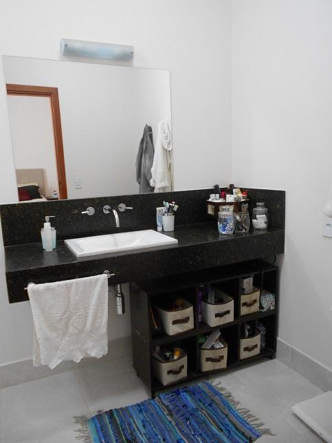 Amaral Imóveis - Casa 3 Dorm, Jardim Ricardo Duzzi - Foto 9