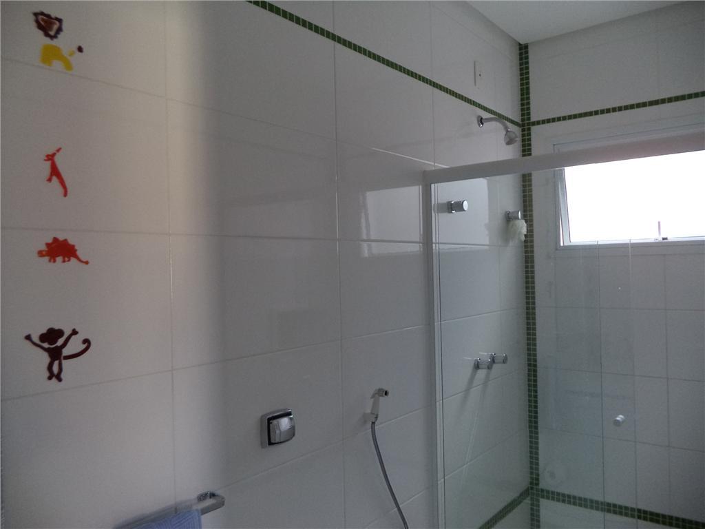 Casa 4 Dorm, Condomínio Residencial Manacás, Paulinia (CA0868) - Foto 16