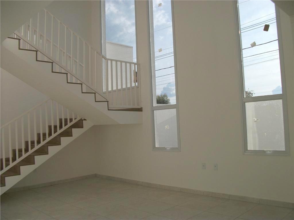 Casa 3 Dorm, Condomínio Greenville, Paulinia (CA0848) - Foto 7