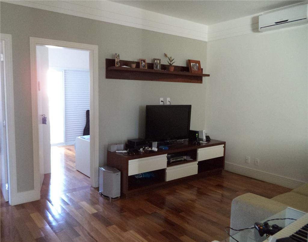Casa 4 Dorm, Condomínio Residencial Manacás, Paulinia (CA0868) - Foto 18
