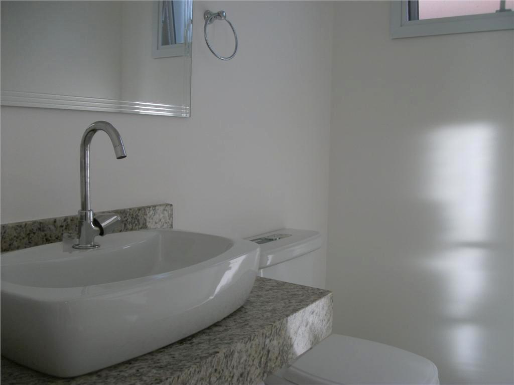 Casa 3 Dorm, Condomínio Greenville, Paulinia (CA0848) - Foto 3