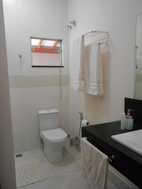 Amaral Imóveis - Casa 3 Dorm, Jardim Ricardo Duzzi - Foto 10