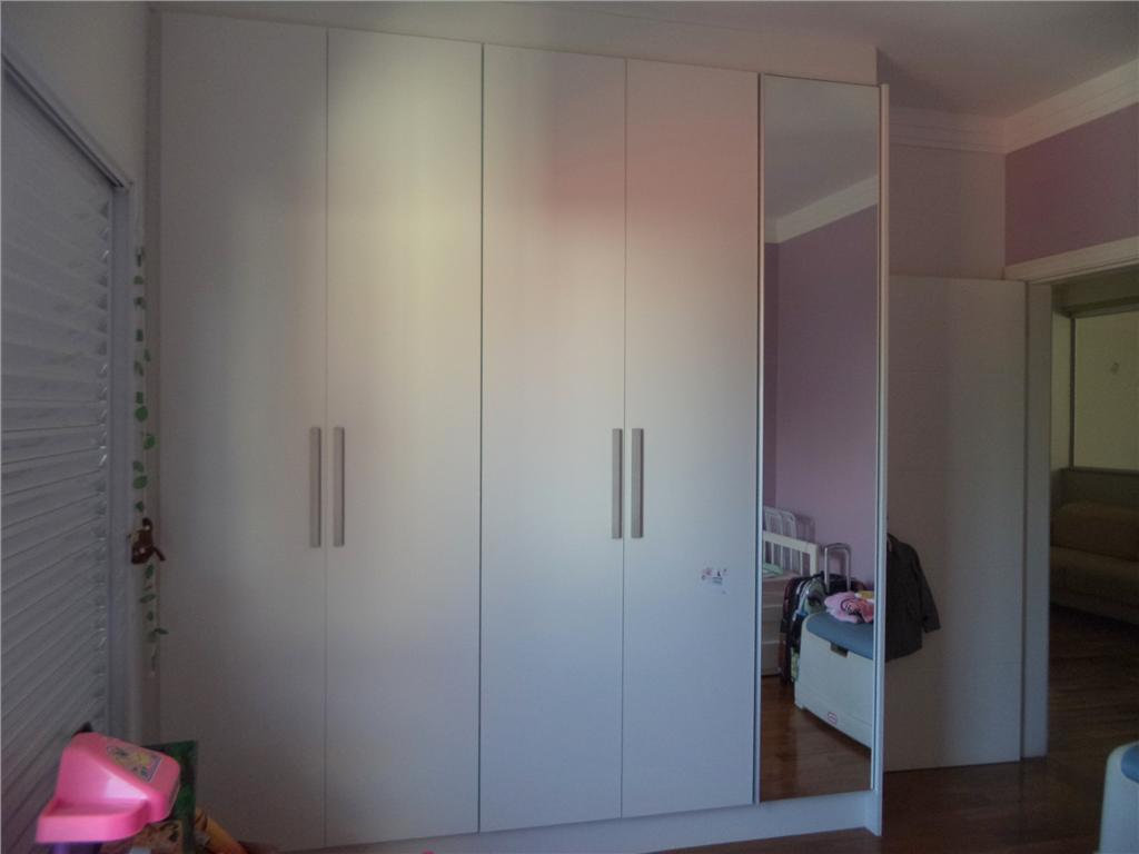 Casa 4 Dorm, Condomínio Residencial Manacás, Paulinia (CA0868) - Foto 10