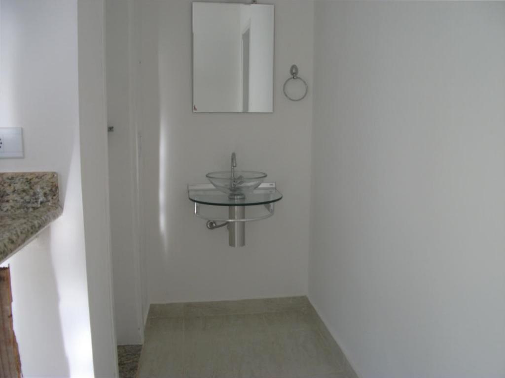 Casa 3 Dorm, Condomínio Greenville, Paulinia (CA0848) - Foto 6
