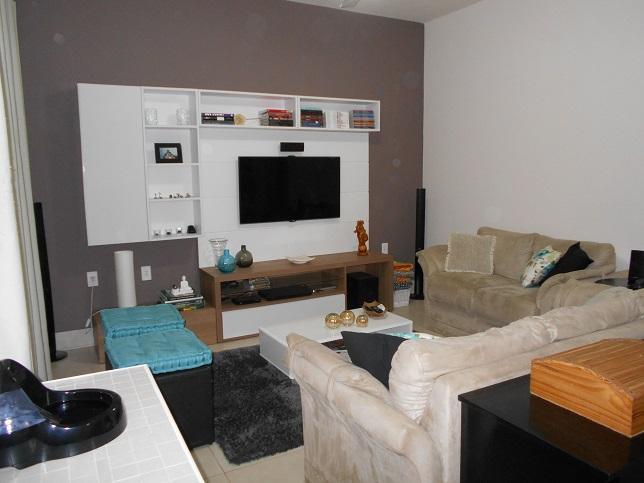 Amaral Imóveis - Casa 3 Dorm, Jardim Ricardo Duzzi - Foto 18