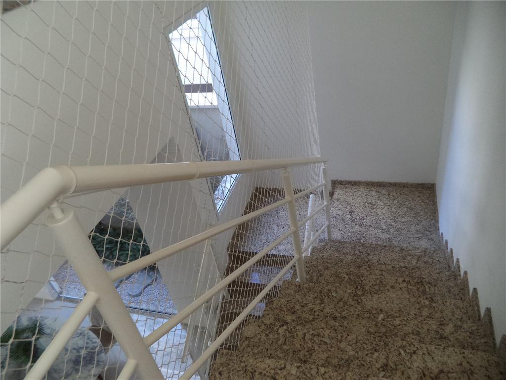 Casa 4 Dorm, Condomínio Residencial Manacás, Paulinia (CA0868) - Foto 19