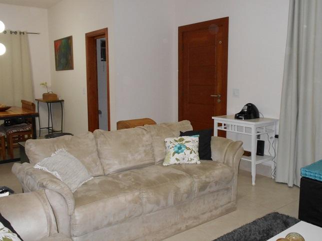 Amaral Imóveis - Casa 3 Dorm, Jardim Ricardo Duzzi - Foto 16