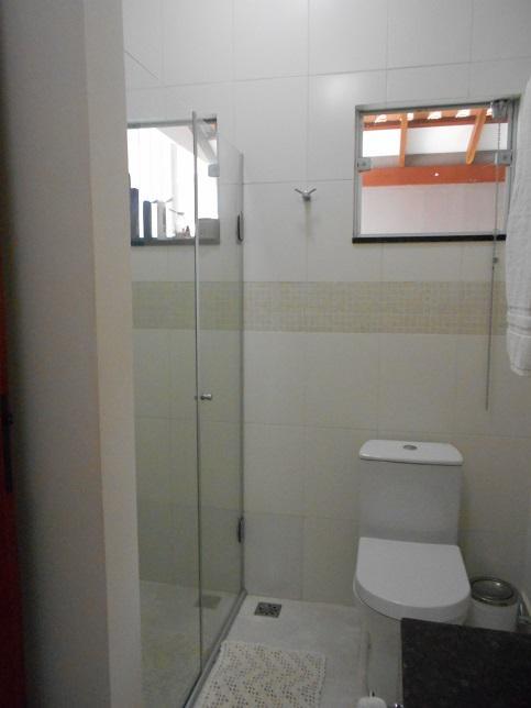 Amaral Imóveis - Casa 3 Dorm, Jardim Ricardo Duzzi - Foto 8