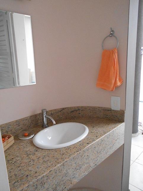 Amaral Imóveis - Casa 3 Dorm, Jardim Ricardo Duzzi - Foto 6