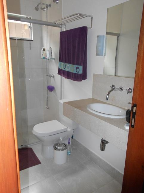 Amaral Imóveis - Casa 3 Dorm, Jardim Ricardo Duzzi - Foto 4