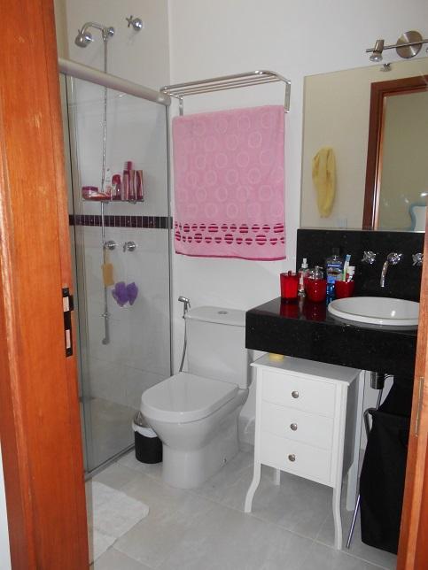 Amaral Imóveis - Casa 3 Dorm, Jardim Ricardo Duzzi - Foto 3