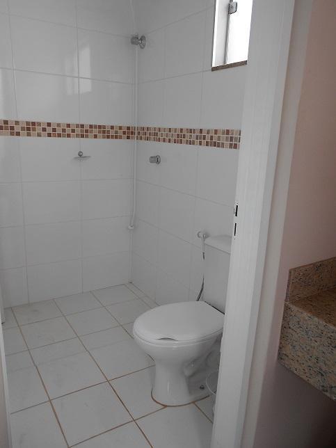 Amaral Imóveis - Casa 3 Dorm, Jardim Ricardo Duzzi - Foto 7