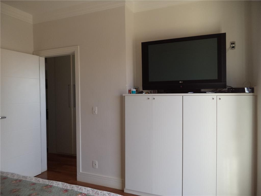 Casa 4 Dorm, Condomínio Residencial Manacás, Paulinia (CA0868) - Foto 3