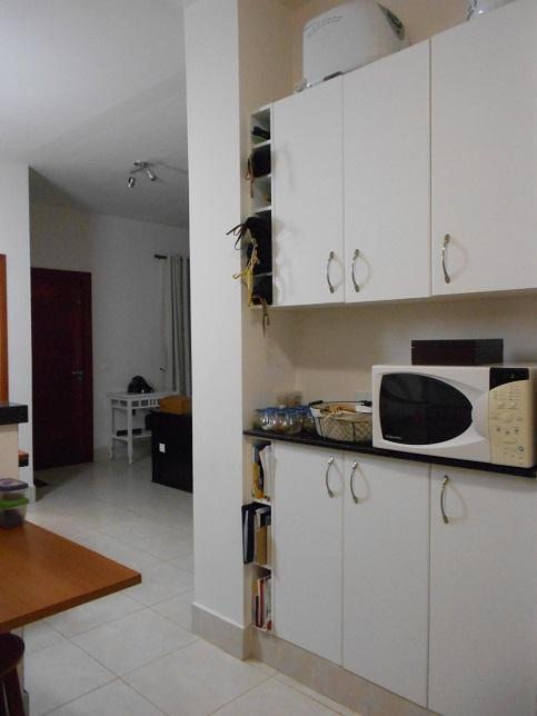 Amaral Imóveis - Casa 3 Dorm, Jardim Ricardo Duzzi - Foto 13