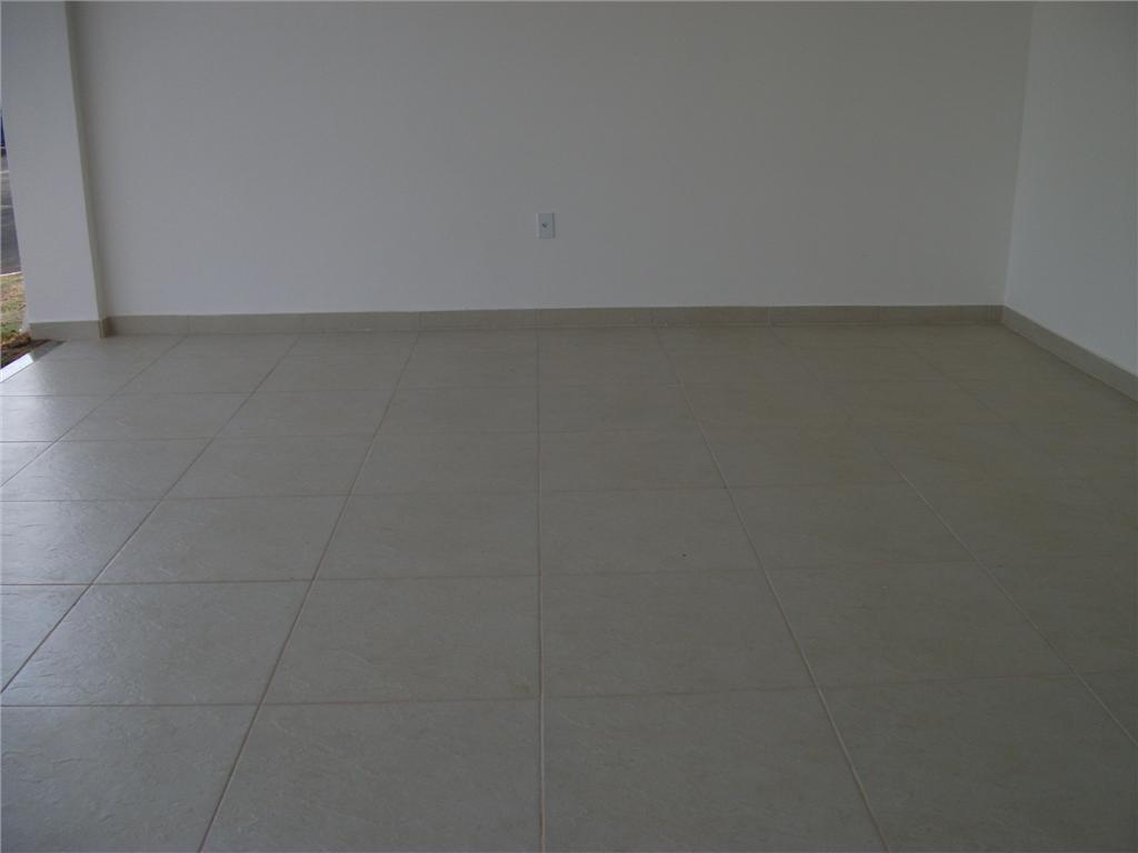 Casa 3 Dorm, Condomínio Greenville, Paulinia (CA0848) - Foto 12