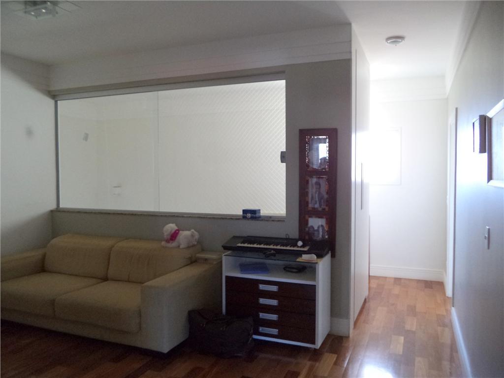 Casa 4 Dorm, Condomínio Residencial Manacás, Paulinia (CA0868) - Foto 17